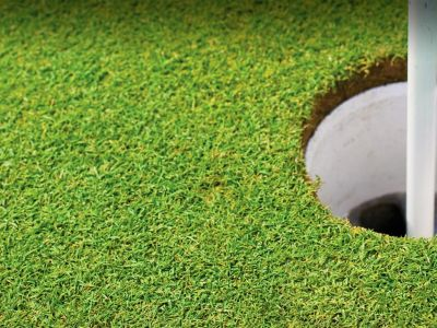 Asuransi Hole-in-One